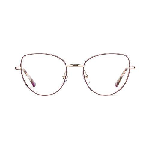 Etnia Barcelona-CATANIA - ORIGINALS-8435304363728-1