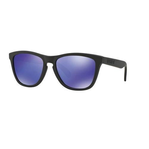 Oakley-9013 SOLE-700285717647-1