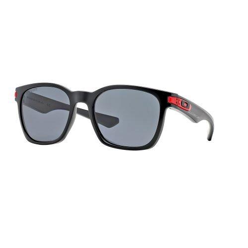 Oakley-9175 SOLE-700285750224-1