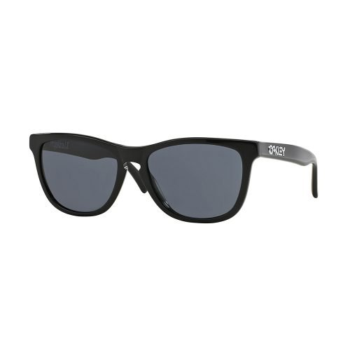 Oakley-2043 SOLE-700285781921-1