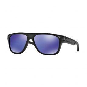 Oakley-9199 SOLE-700285832326-1