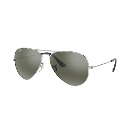 Ray-Ban-3025 SOLE-805289005568-2