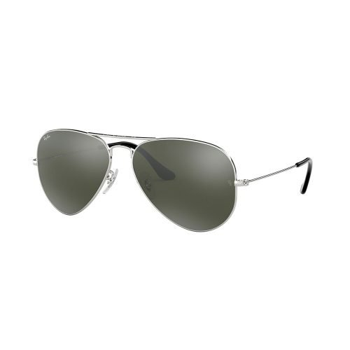 Ray-Ban-3025 SOLE-805289005612-1