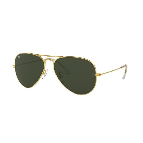 Ray-Ban-3025 SOLE-805289090212-2