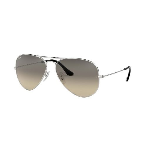 Ray-Ban-3025 SOLE-805289101178-1