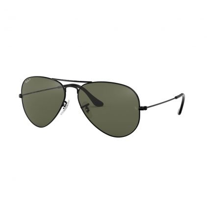Ray-Ban-3025 SOLE-805289115700-2