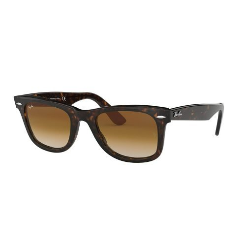 Ray-Ban-2140 SOLE-805289183082-2