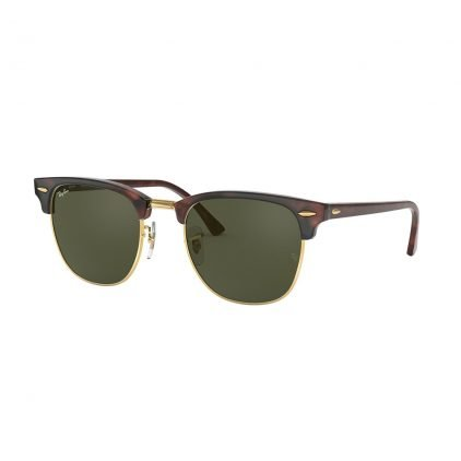 Ray-Ban-3016 SOLE-805289304456-1