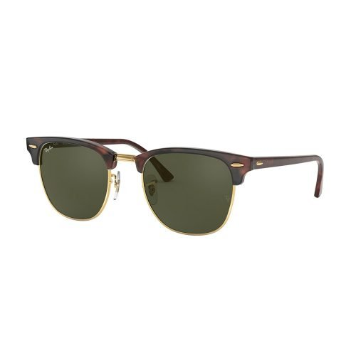Ray-Ban-3016 SOLE-805289304456-2