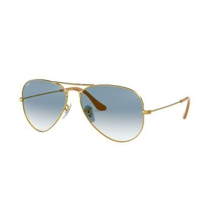 Ray-Ban-3025 SOLE-805289307655-2