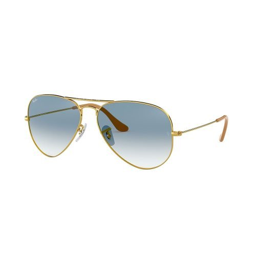 Ray-Ban-3025 SOLE-805289307662-2