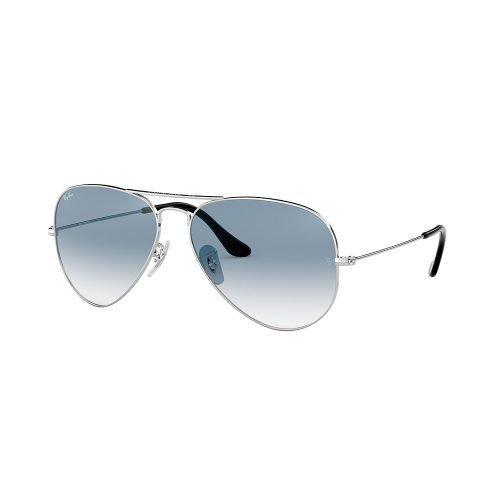 Ray-Ban-3025 SOLE-805289307709-2