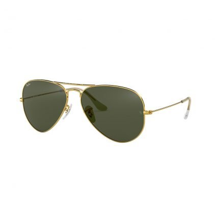 Ray-Ban-3025 SOLE-805289602057-1