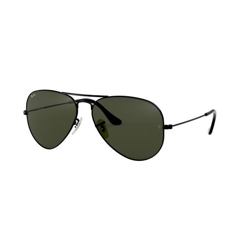 Ray-Ban-3025 SOLE-805289628231-1