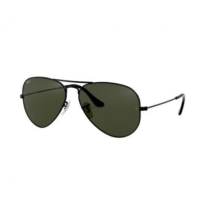 Ray-Ban-3025 SOLE-805289628231-2