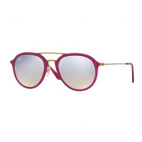 Ray-Ban-4253 SOLE-8053672602203-1