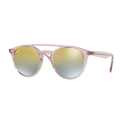 Ray-Ban-4279 SOLE-8053672717693-2