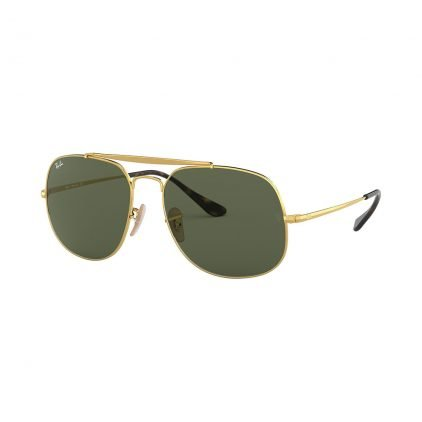 Ray-Ban-3561 SOLE-8053672730333-2
