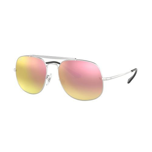 Ray-Ban-3561 SOLE-8053672730357-2