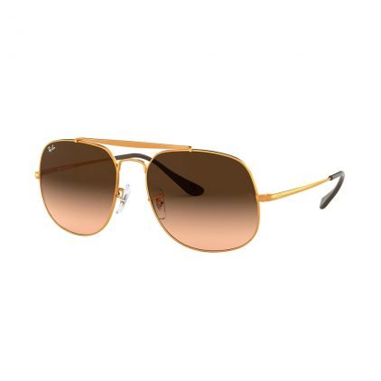 Ray-Ban-3561 SOLE-8053672730371-1