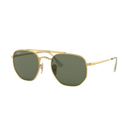 Ray-Ban-3648 SOLE-8053672828047-2