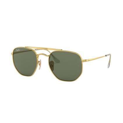 Ray-Ban-3648 SOLE-8053672828054-2