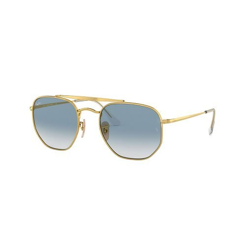 Ray-Ban-3648 SOLE-8053672828061-1