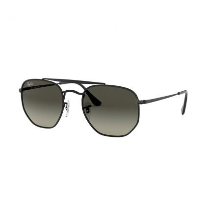 Ray-Ban-3648 SOLE-8053672828085-1