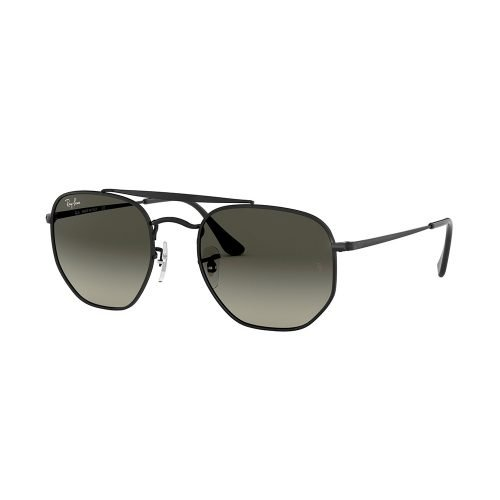 Ray-Ban-3648 SOLE-8053672828092-1