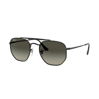 Ray-Ban-3648 SOLE-8053672828092-2