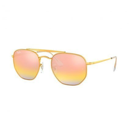 Ray-Ban-3648 SOLE-8053672828115-2