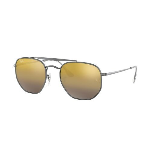 Ray-Ban-3648 SOLE-8053672828153-2