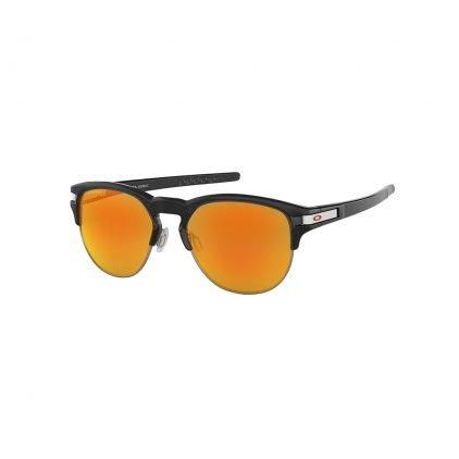 Oakley-9394 SOLE-888392332271-2